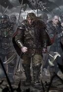 Aera Knights