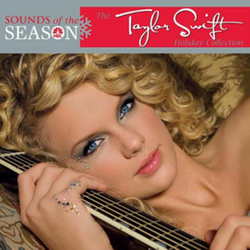 The Taylor Swift Holiday Collection.png