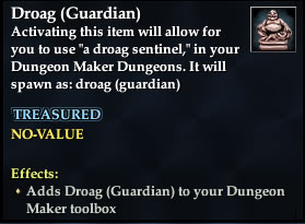 Droag (Guardian)