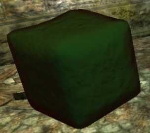 Race cube.jpg