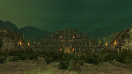 The Temple of CazicThule.png