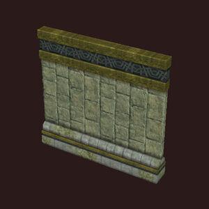 Dhalgar-wall-section.jpg