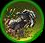 Enhance Earth Pet icon.PNG