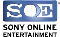 Soe logo white.jpg