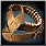 Thrown Weapon Icon 06 (Treasured).png