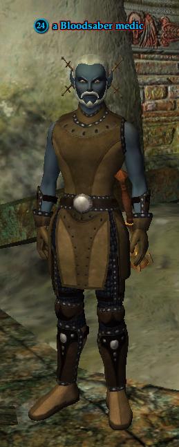 A Bloodsaber medic (Crypt of Betrayal) (dark elf).png