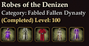 Robes of the Denizen.png