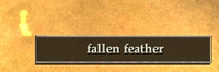 Fallen feather.png