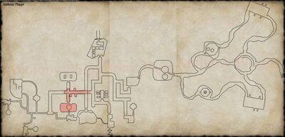 Ruins of Varsoon (Complete).jpg