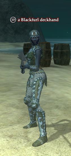 A Blackfurl deckhand (dark elf).png