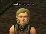 Banker Fargrove