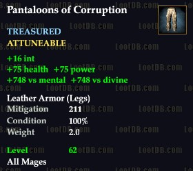 Pantaloons of Corruption.jpg