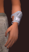 Apostle's Wristguard of Commitment (Equipped).png