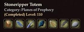 Stoneripper Totem