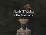 Naris T'Vaska