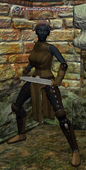 A Bloodsaber highguard (dark elf).png