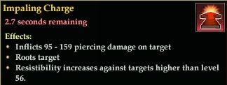 Impaling Charge