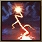 Spell Icon