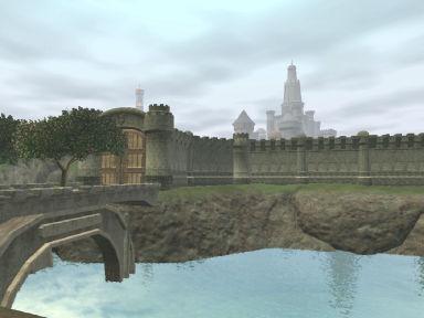 Atlas of Norrath