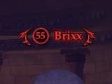 Brixx (The Obelisk of Lost Souls)