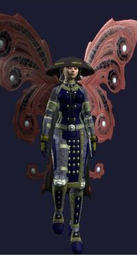 Symmetry (Armor Set) (Visible, Female).jpg