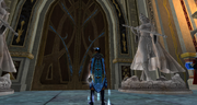 Cloak of Crystalline Waters (equipped).png
