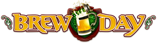 Brew Day Logo.png
