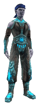 Brute's Irebound (Armor Set) (Visible, Male).png