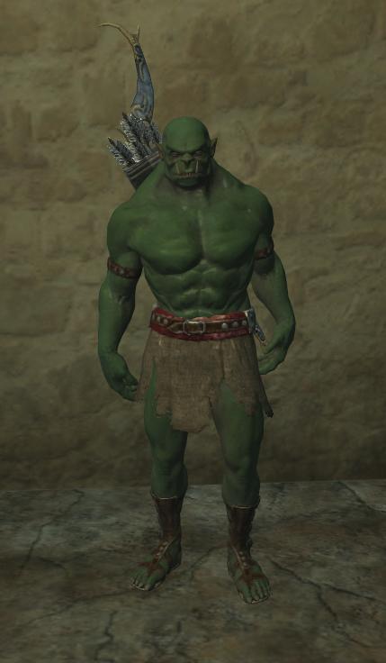 Chogdin Darkguardian