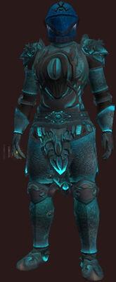 Triumphant Armor of the Divide - Resolve (Armor Set) (Visible, Female).jpg