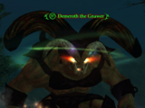 Demeroth the Gnawer