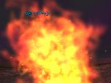 Lava Born