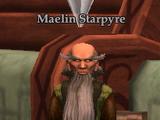 Maelin Starpyre