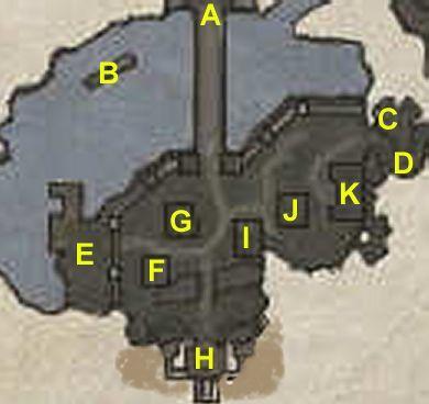 Dockside Markets Map.jpg