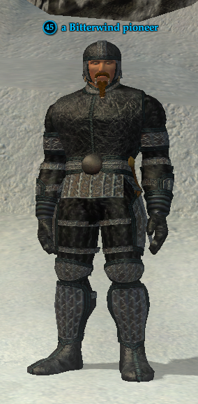 A Bitterwind pioneer (solo) (barbarian).png