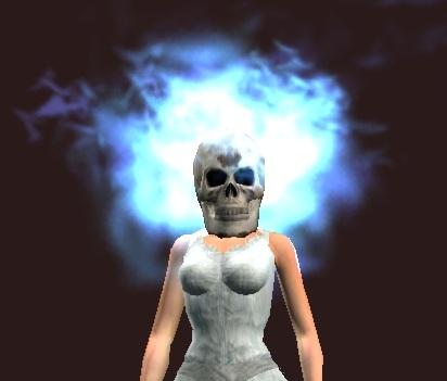 An infernal skeleton mask.jpg