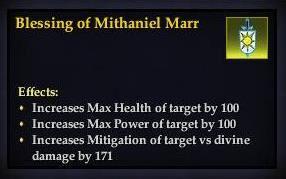Blessing of Mithaniel Marr.jpg