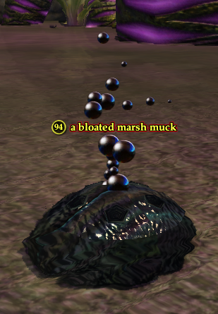 A bloated marsh muck.png