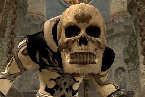 A skeleton mask (Visible).jpg