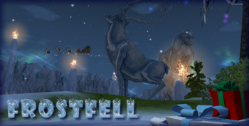 Frostfell2013.png