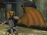 Reaver Vurnaz