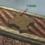 Broken widget (pickup).png