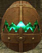 EQ2 Kooky Beast'r Egg
