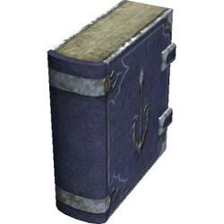 BlueBook01.jpg