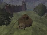 The Granary Hill
