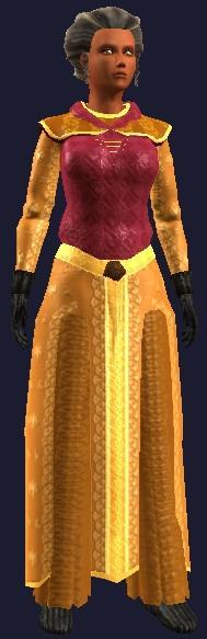 Arcane ceremonial officer (female).jpg