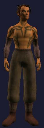 Belligerent Gi (equipped, male).png