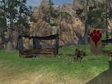 Camp Redcap