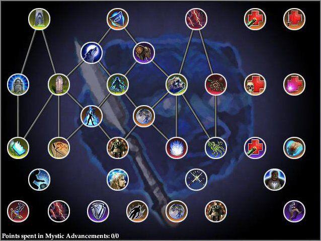 Mystic AA Tree.jpg