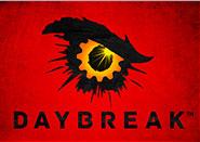 Daybreak Game Company, LLC